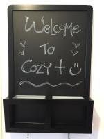 Cozy+ Homestay Ipoh