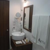 Astro Inn Hotel Express