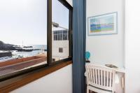 Atlantic Sunset Apartment