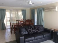 Winbi River Resort Moama Australia Booking Com