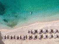 Mykonos Blu, Grecotel Exclusive Resort