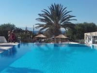 Naxos Dreamland