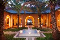 Avani Pemba Beach Hotel Mozambique Deals