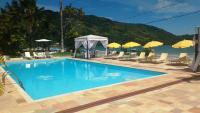 Hotel Torremolinos
