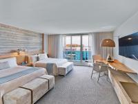 1 Hotel South Beach Miami Usa Deals