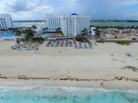 Sunset Royal Beach Resort All Inclusive Reserve Now Gallery Image Of This Property
