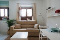 Apartamento Arguijo