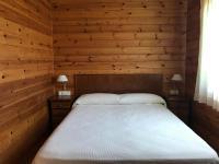 Camping Ribamar (Resort), Alcossebre (Spanien) Angebote