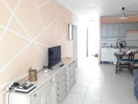 El Chaparral Residence