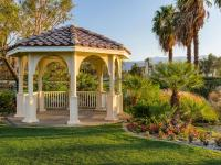 Marriotts Shadow Ridge II - The Enclaves, Palm Desert ...