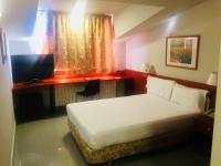 ... Photo gallery ng accommodation na ito ...
