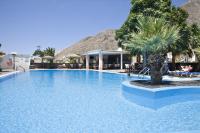 Blue Perla Elegand Suites