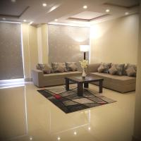 Guest houses in lahore for hookup