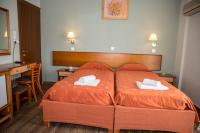 Hotel Togias
