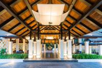 Chaweng Regent Beach Resort Thailand Deals