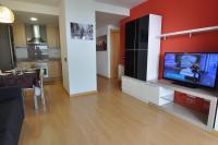 RNET - Portomar Ground Floor
