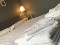 Bridgemary Manor Hotel Gosport Updated 2019 Prices