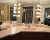 Best Western Genetti Hotel Conference Center Wilkes Barre Usa Deals