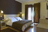 Fountoukli Rooms