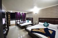 Hotel Cloud 7 Nainital India Bookingcom