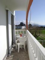 Agios Stefanos Studios & Apartments