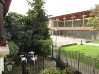 Apartamentos Altikarra, Undiano - ažurirane cene za 2019. godinu