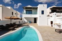 Villa Black Pearl Private Pool