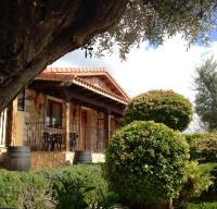 El Encanto del Valle del Lozoya, Gargantilla del Lozoya ...