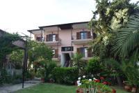 House Evristhenis 1