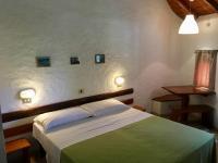 Cugnana Porto Rotondo Bungalows - Camping (Campsite) (Italy) deals