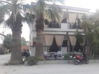 Alkyonari Hotel