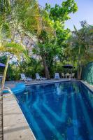 Hotel Sol Samara Sámara Costa Rica Deals