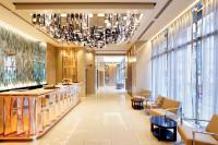 Candeo Hotels Tokyo Roppongi Japan Booking Com