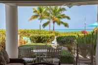 Coral Gardens On Grace Bay (Turks U0026 Caicos Islands) Deals