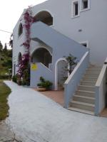 Afroditi Studios