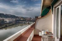 Plaza Hotel Lucchesi Florence Italy Deals