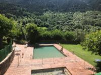 Deals voor Camping Aneto (Camping), Benasque (Spanje)