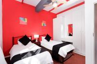 best dating western cape suites hotel kapstadt