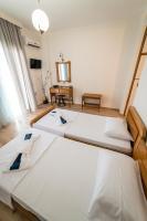 Athina Resort
