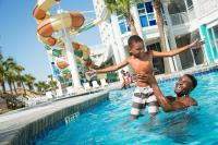 Crown Reef Beach Resort And Waterpark Myrtle Usa Deals