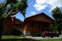 bungalows & hotel baliera, bonansa, spain - booking
