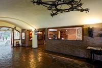 Hotel la Perdiz