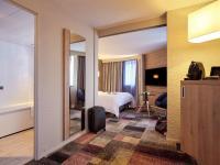 Hotel mercure le havre bassin du commerce france booking