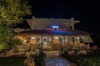 Villa Malia