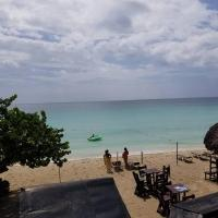 Bourbon Beach Jamaica Reserve Now Gallery Image Of This Property