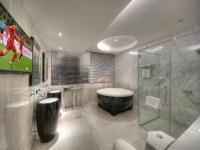 Arenaa Star Hotel Kuala Lumpur Malaysia Booking Com