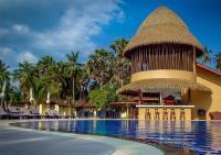 Koh Mook Sivalai Beach Resort Ko Thailand Deals