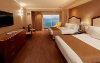 South Point Hotel Las Vegas Nv Booking Com