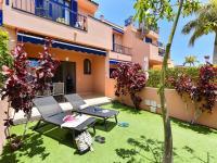 Villa Feliz 128