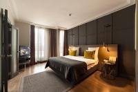 Sofa Hotel Istanbul Autograph Collection Turkey Deals